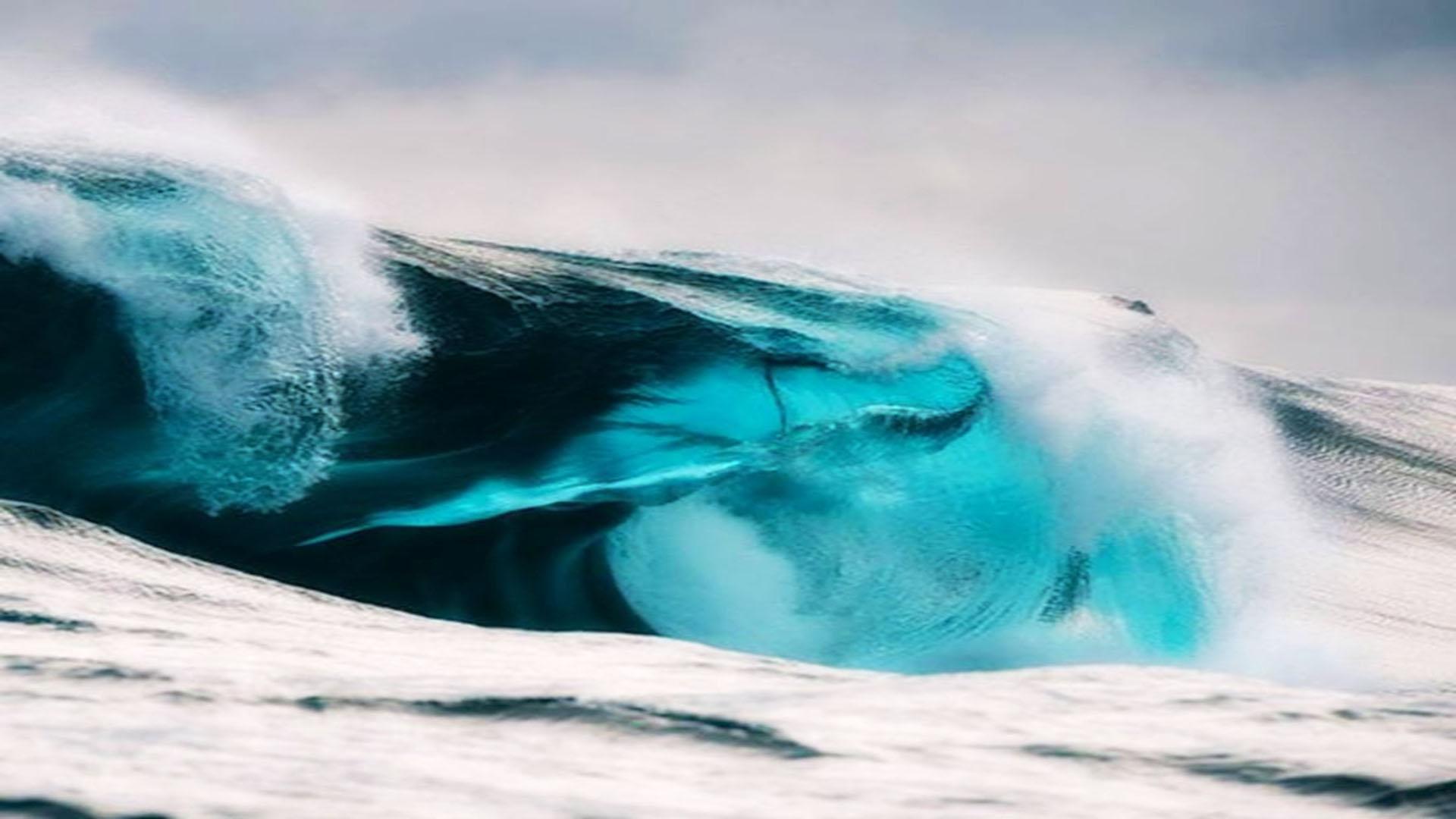 Wavesimage003