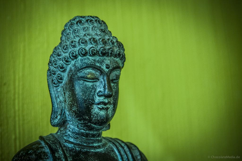 Budha_Moments-2572