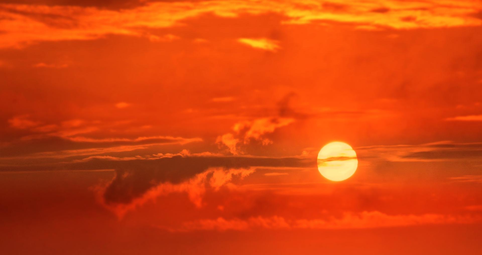 sunrise-3533173_1920